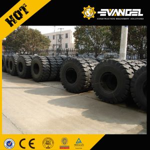 China Factory Wholesale E3/L3 (17.5-25) OTR Loader Tyre pictures & photos