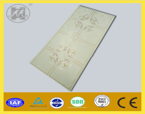 High Glossy Hot Stamping PVC Ceiling pictures & photos