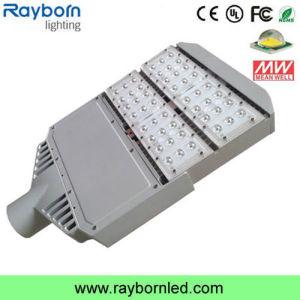 Aluminum Die-Casting 50W Solar LED Street Light pictures & photos
