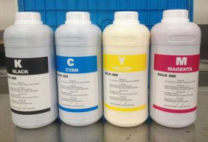 Bulk Pigment Ink for Epson R1800/R800