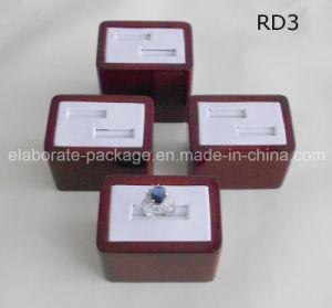 Custom Jewelry Display pictures & photos