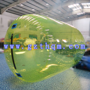 Inflatable Beach Walking Ball/PVC or TPU Inflatable Water Walking Ball pictures & photos