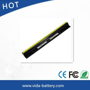 Laptop Battery/Battery Charger/Rechargeable Battery for Lenovo G40 G50 G400s G405s pictures & photos