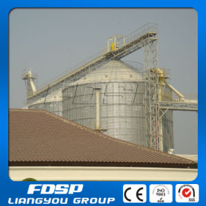 50-10000tons Cement Silo with Good Quality pictures & photos