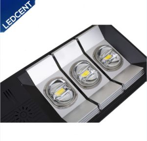 3 Module Changeable Configuration 180W White LED Street Light pictures & photos