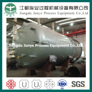 Carbon Steel Pulping Equipment with Pressure pictures & photos