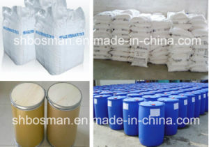 insecticide deltamethrin 95% TC 98% TC pictures & photos