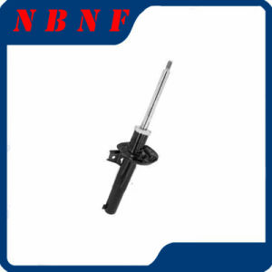 New Shock Absorber for Volkswagen Golf pictures & photos