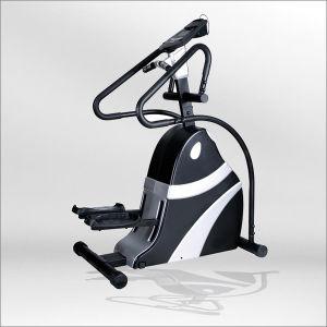 BLE205 High Quality Execise Stepper Machine/Gym Stepper for Gym pictures & photos