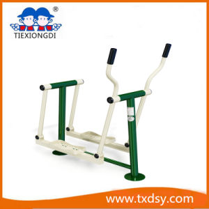 Body Shaper Exercise Machine for Body Building Fitness Equipment pictures & photos