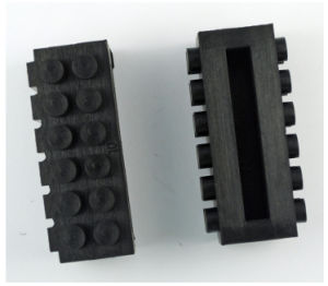 Rubber Oring and Molded Rubber Parts for Auto, Motorcycle Accessories pictures & photos