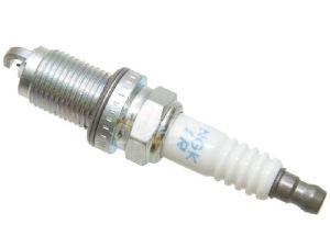 Spark Plug for Honta 9807b-561bw