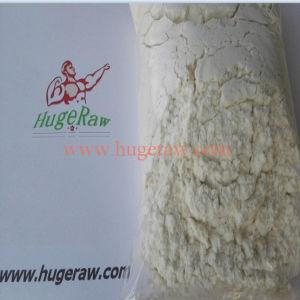 Anabolic Pharmaceutical Intermediates Raw Steroid Powder Testosterone Propionate Test Prop pictures & photos