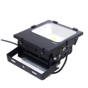 2016 Newest Type LED Floodlight with IP65 pictures & photos
