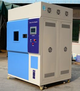 Laboratory Xenon Light Aging Test Machine pictures & photos