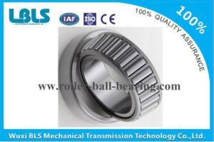 32307 Tapered Roller Bearing Z1V1 Z2V2 Z3V3 Z4V4