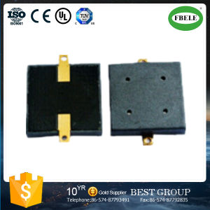 Useful New Style Newest Buzzer Alarm Solar Inverter pictures & photos