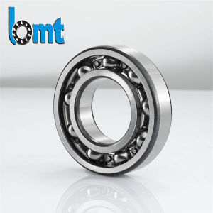 High Quality Deep Groove Ball Bearing 6306 pictures & photos