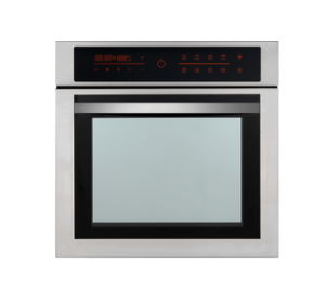 Kitchen Equipment Electric Oven Tr69A31A Bakery Machine