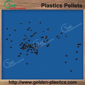 Shore 38A Printer Parts TPV Plastics Santoprene 111-35 pictures & photos