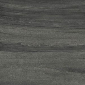 Rough Cement Flooring Tiles with Rough and Smooth Surface pictures & photos