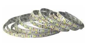 Long Life Time 12V DC SMD5050 LED Strip (ST5050-12-30-01) pictures & photos
