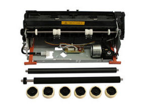 Compatible for Lexmark Optra T 640, 642, 644 40X0101 New Maintenance Kit 220V pictures & photos