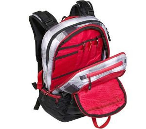 New Leisure Hiking Backpack pictures & photos