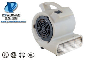 120V Fan Blower (Air blower) Pb3001 pictures & photos