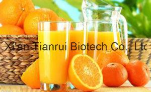 Orange Juice Powder/Orange Powder/Orange Extract Powder pictures & photos