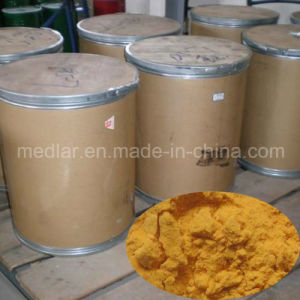 High Quality Natural Organic Goji Berry Powder Wolfberry Extract Powder pictures & photos