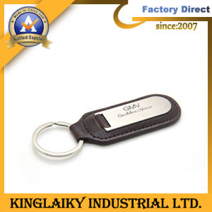 New Gadget for Gmv Keychain Promotional Gift (KKH-0014) pictures & photos