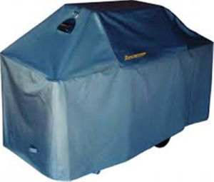Large Gourmet 4 Burner BBQ Cover pictures & photos