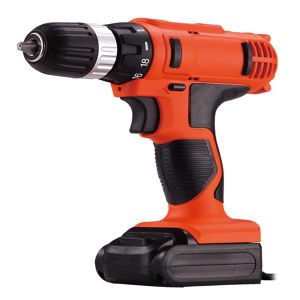 14.4V 1.5ah Max Li-ion Cordless Drill (HD1903-1415) pictures & photos