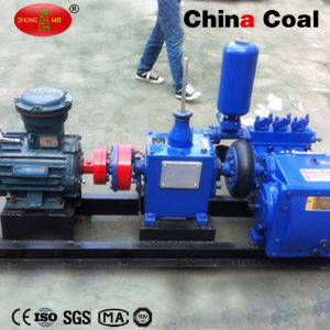 Diesel Engine Bw160 Drilling Mud Pump pictures & photos