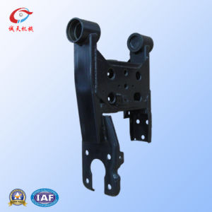 ATV/Motorcycle Spare Parts with Electroplating pictures & photos