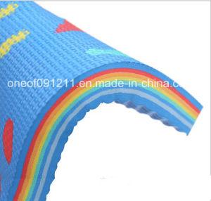 Mutiple Color High Quality EVA Foam Sheet pictures & photos
