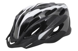 Safety Bicycle Racing Helmet for Adult (VHM-031) pictures & photos