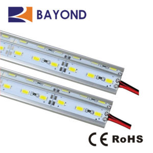 DC12V LED Strip Light SMD5630 LED Rigid Strip