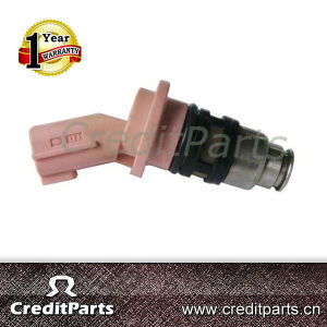 A46-H12, A46-00 Electrical Fuel Injector for Mazda / Nissan Np-081 F2g813250 pictures & photos