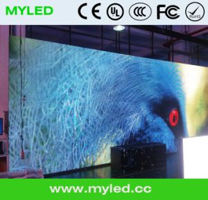 Shenzhen Factory WiFi Outdoor Programmable Advertising LED Display/ Double-Sides Outdoor LED Billboard/ P10 Outdoor LED Panels pictures & photos