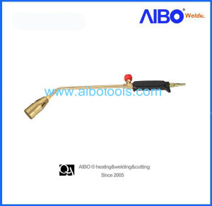 Heating Torch Classical Types (RT-0004) pictures & photos