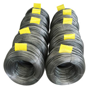 Chq Drawn Wire Swch22A with Cheap Price and High Quality pictures & photos