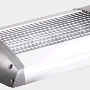 80W LED Street Light IP66 Ik10 pictures & photos