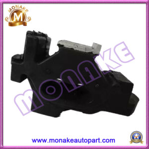 Auto Spare Parts Motor Engine Mounting for Honda (50810-SAB-003) pictures & photos