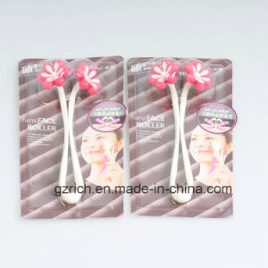 New Arrival Plum Shape Facial Massage Roller pictures & photos