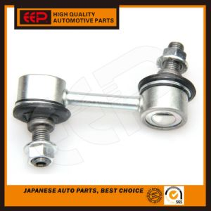 Car Stabilizer Link for Honda Accord Cm4 Cm5 51320-Sda-A04 pictures & photos