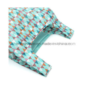 Polyester Bag Shopping Bag Promotional Bag pictures & photos