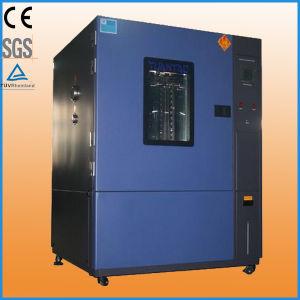 -70c to +150c Temperature Alternating Test Temperature Humidity Test Equipment pictures & photos