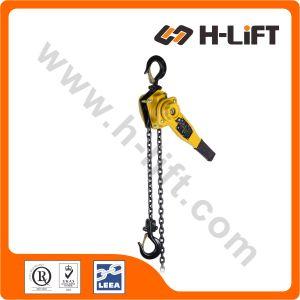 Lever Hoist / Lever Block / Lever Chain Hoist pictures & photos